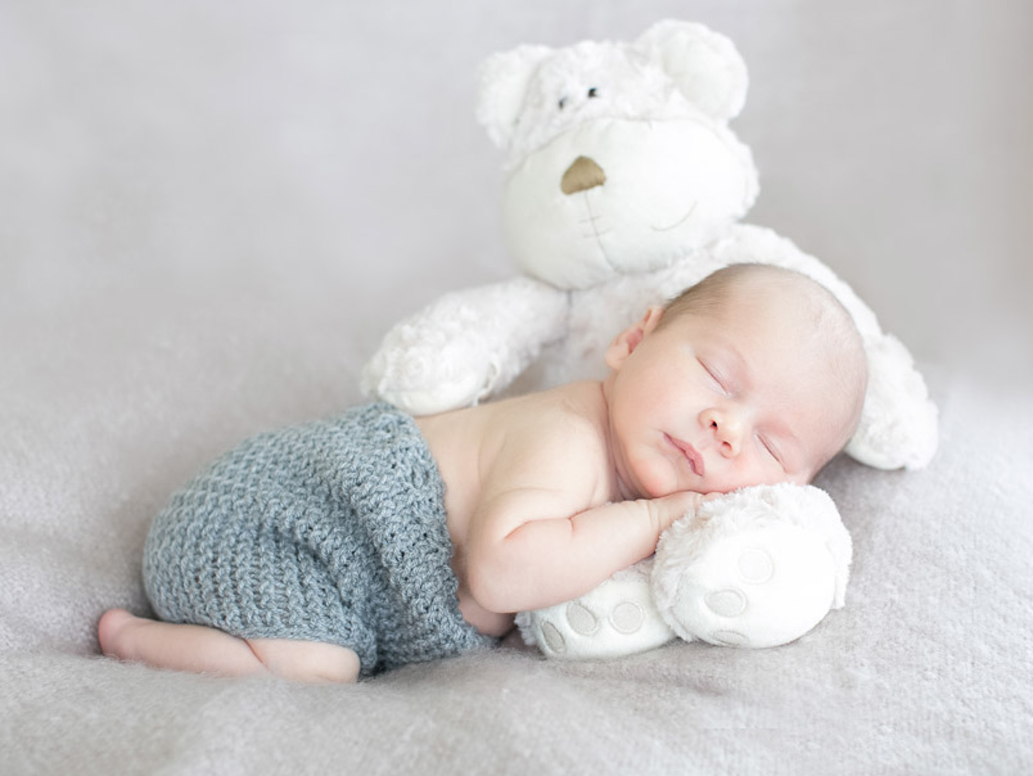 Portrait_newbornphotography-4